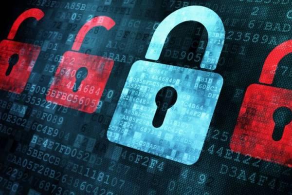 Creare-password-sicura-e-facile-da-ricordare